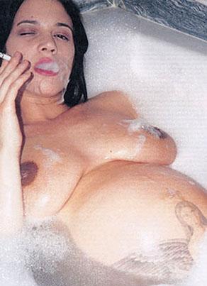 порно фото ася радченко