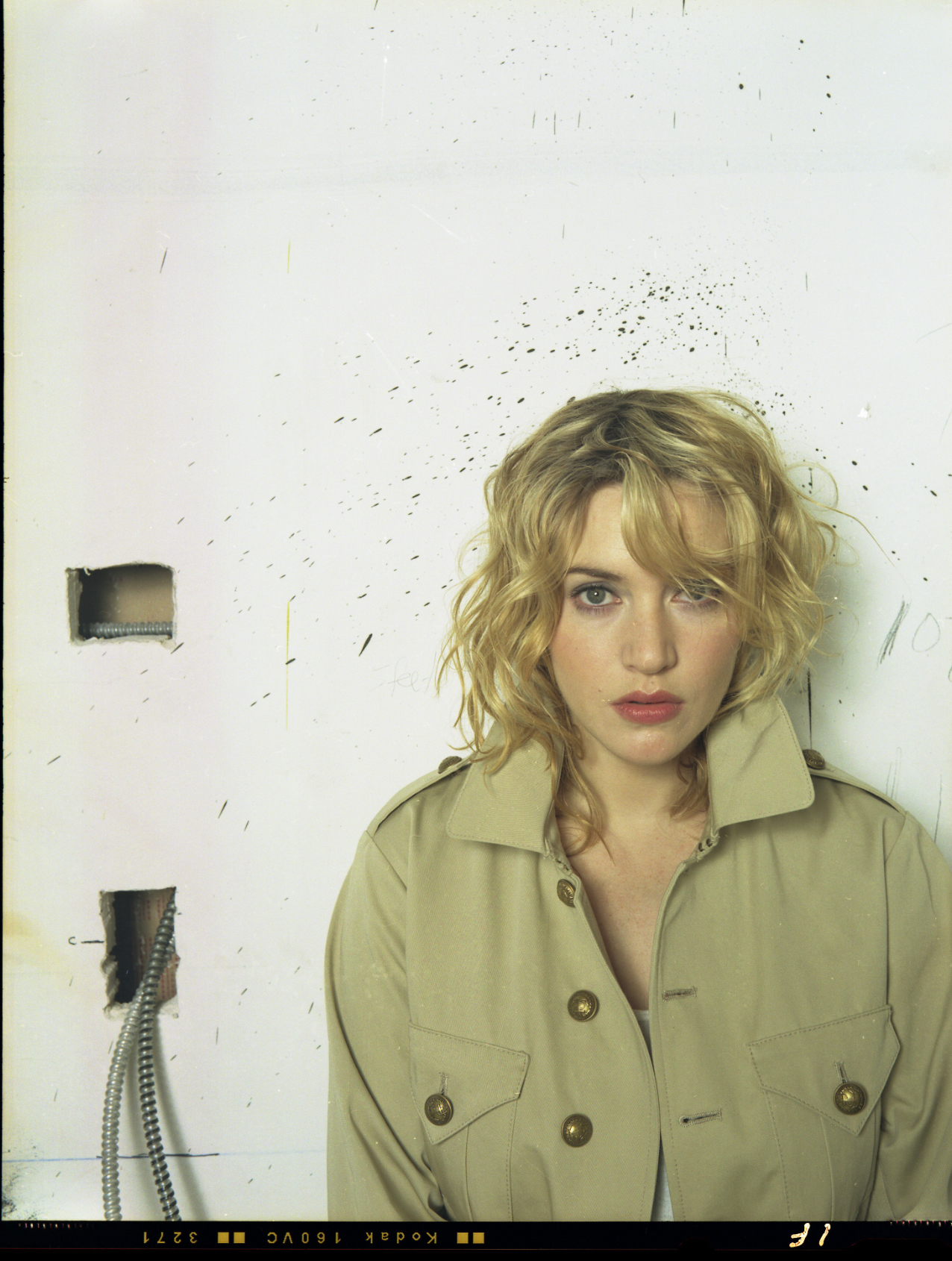 Index of /images/celebrityphotos/Sorted Celeb Photos/Kate Winslet