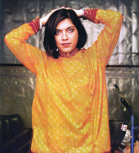 mira nair movies watch online